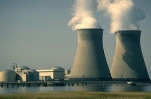 centralenucleare