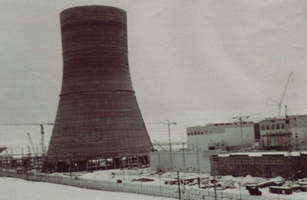 Nucleare: il nuovo impero russo
