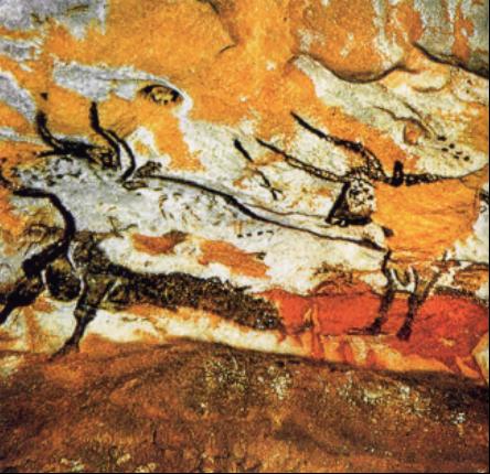 Alla ricerca delle origini della vita
