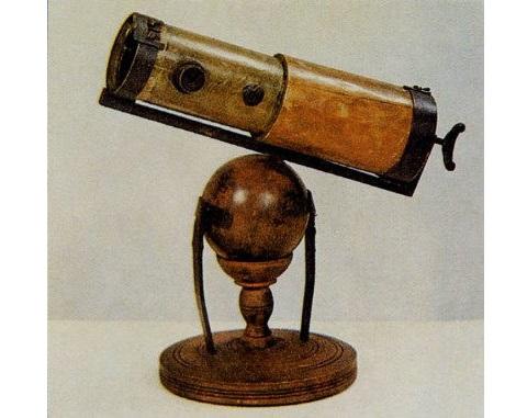 I secoli della scienza